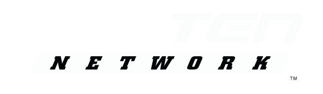 BIG-10-network