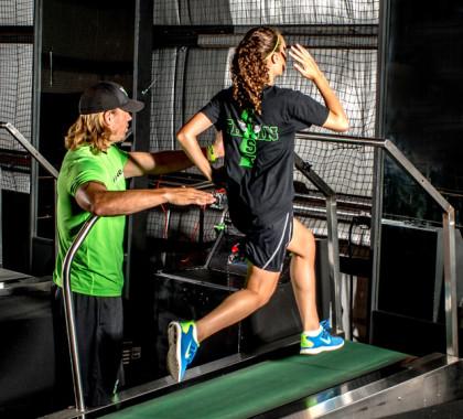 3-Generation-II-Super-Treadmill