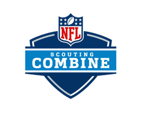 NFL-Combine-Prep